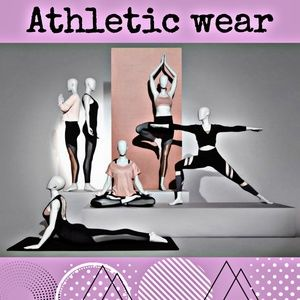Other - ♾Athletic wear